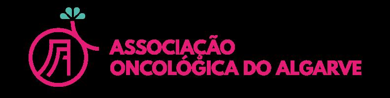 AOA - Associação Oncológica do Algarve