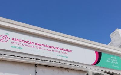 Inauguração da SEDE da AOA com novos Serviços