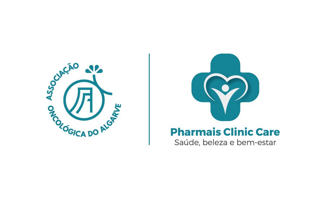 """""""Pharmais Clinic Care"""" disponibiliza novo espaço para consultas da AOA"""